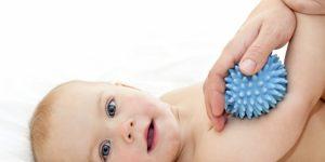 kudikiu kineziterapija; kudikiu manksta; kineziterapija plagiocefalijos gydymui